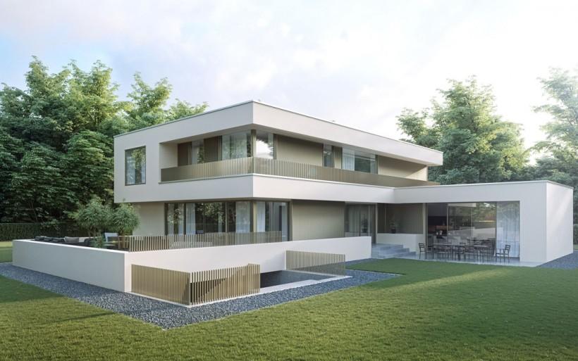 Bauhaus_Villa