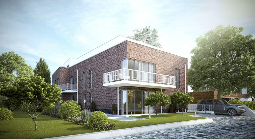 Residential-Hamburg1