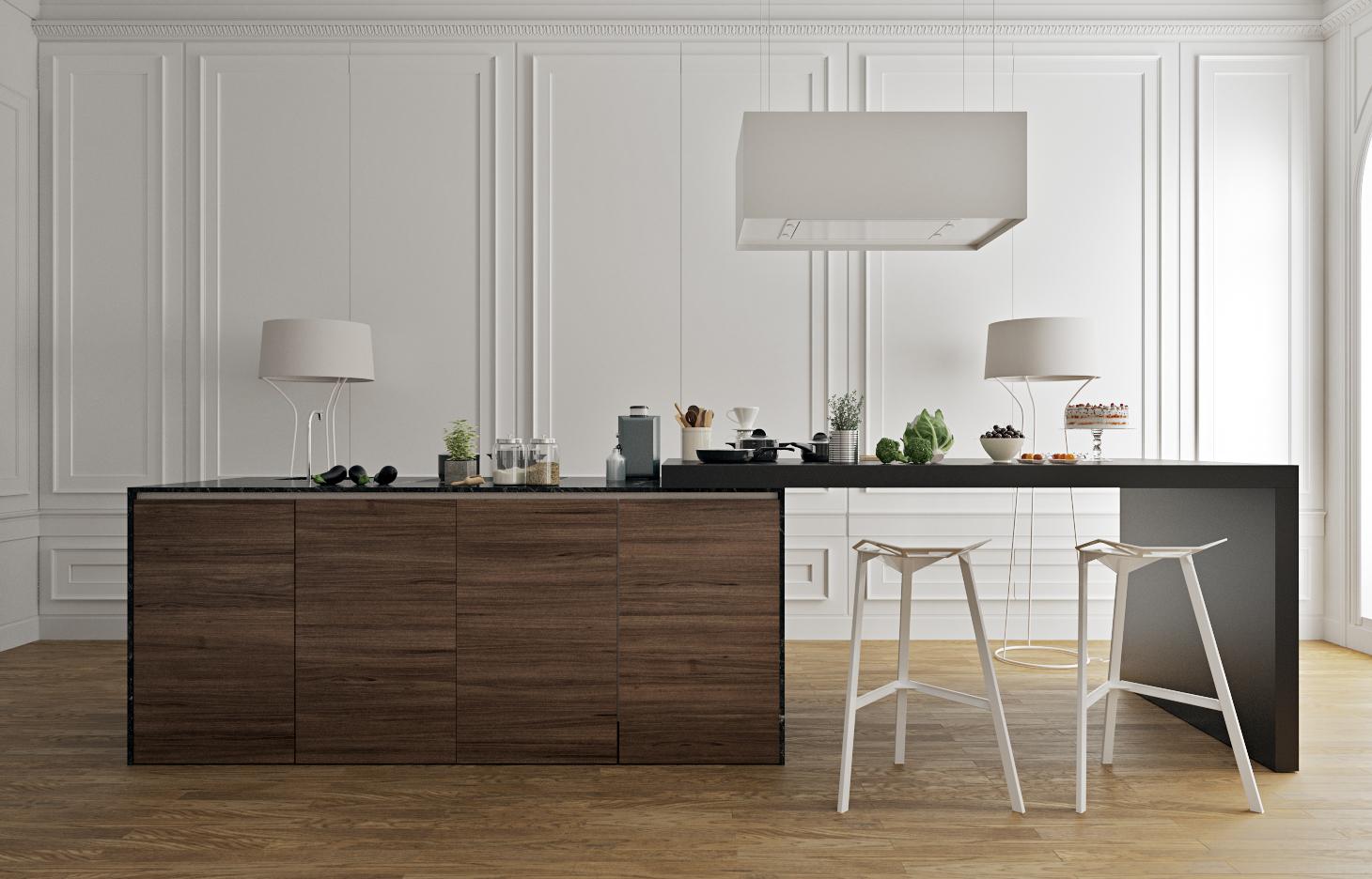 kitchen-room-visualisation