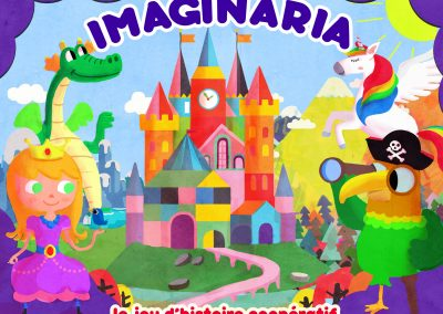 imaginaria1